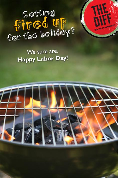 DIFF_labor-day