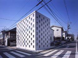 Microhouse1