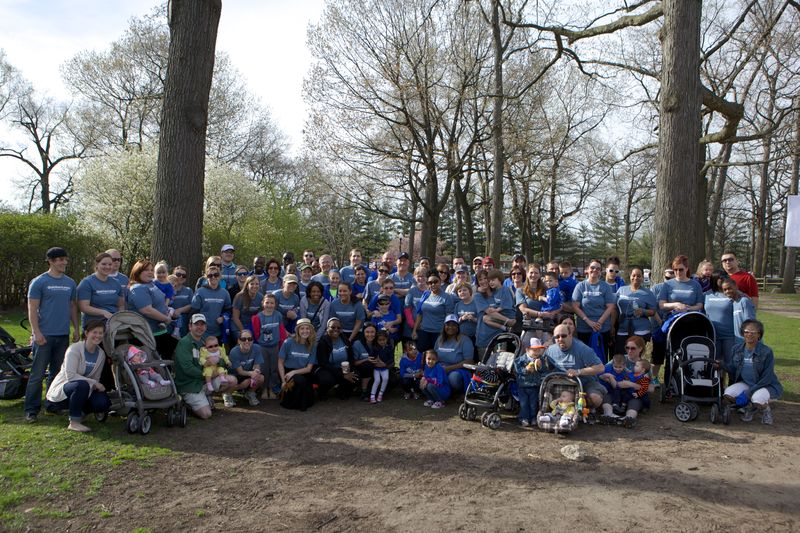 WalkforWishes0001